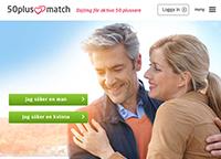 Srpski dating sajt
